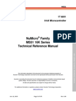 TRM_MS51_16KSeries_EN_Rev1.00.pdf
