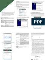 manual_iwa_3000_portugues_02-18_site