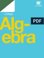 CollegeAlgebra-OP.pdf