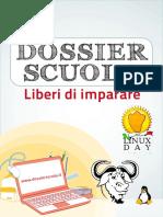 DossierScuola-linux-open-source.pdf