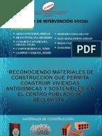 DIAPOSITIVA PROYECTO DE INTERVENCIÓN SOCIAL.pptx