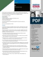 Kaseya_brochure2