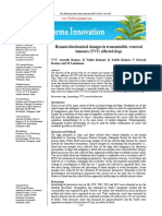 43. Hemato-biochemical changes in transmissible venereal tumours (TVT) affected dogs.pdf