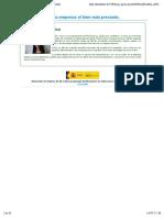 VARIOS EJERC PRACTICOS.pdf