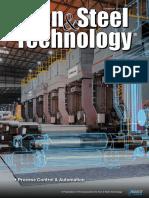 IronSteel-Dec2019.pdf