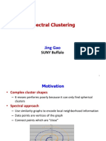 clustering_CSE555_guestlecture