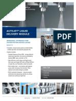 B739_AutoJet_Liquid_Delivery_Module