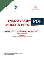 Bando-Erasmus+studio-20_21_ITA