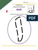 14.-Menulis-Huruf-Hijaiyah-Alif