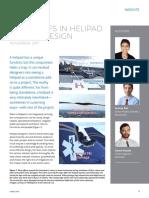 RWDI-Insights-Trade-offs-in-Helipad-Siting-Design