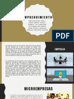 TRABAJO EMPRENDIMIENTO (1).pptx