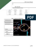 DelaCena_Science.docx