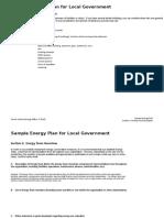 SampleEnergyConservationPlan_LocalGovt.xls