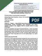 SAMBUTAN KETUA UMUM PENGURUS BESAR PGRI.pdf