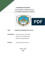 DERECHOS-PATRIMONIALES-DEL-AUTOR-TRABAJO-LISTO (1).docx