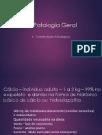 Calcificações-Patológica.pptx
