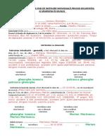 MODEL-DE-FISA-INDIVIDUALA-DE-INSTRUIRE-SSM.doc