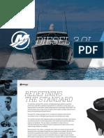 8M0149884_3.0L_Diesel_Brochure_LR