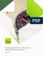 2019_05_30_tmt-china-inbound-brochure.pdf