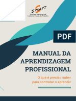Manual de Aprendizagem 2019