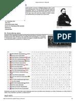 Chigorin Memorial - Wikipedia.pdf