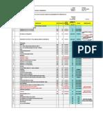 Copia de 002 - PEDIDO DE EQUIPOS CONTROL DE CALIDAD_TK 8 SALAVERRY.xls