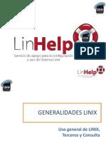 Presentacion Generalidades Linix.pdf