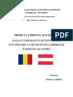 dreptul afacerilor romania-austria.docx