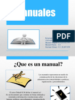 Manuales.pptx