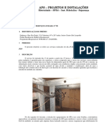Rel_01_Jussara.pdf