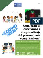 Fichas coding for kids V2-2-2.pdf
