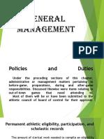General Management.pptx