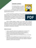 Resumen_Proyectos_Ingenieria_Quimica