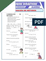 Combinación-de-Métodos-para-Segundo-de-Secundaria