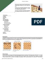 05 Checkmate - Wikipedia