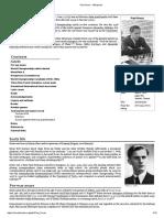 03 Paul Keres - Wikipedia