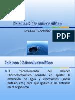 BALANCE HIDROELECTROLITICO 3.pptx