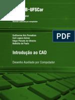 EA_Parsekian_IntroducaoCAD