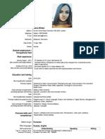 Model-CV-in-engleza.doc