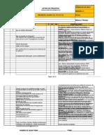 Cuestionario de Requerimientos Iniciales_Perdidas.xlsx