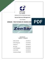 Group3_Sec C_Zensar.docx