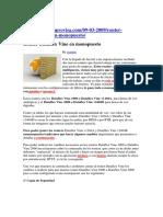Dataflex_vine.docx