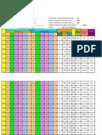 THIRD  PER. 17-18 item analysis 3rd oer.xlsx