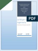 CONFERENCIA.docx teoria y control.docx