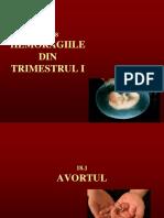 18_Partea_I_Hemoragiile_din_trim_I.ppt