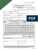 Adolescentes, Evalauación de Riesgos y Recursos del Comportamiento Desadaptativo.pdf