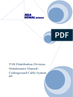 kupdf.net_tnb-cable-maintenance-manual.pdf