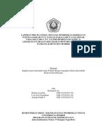 Preplanning Cuci Tangan Tujuh Langkah.docx