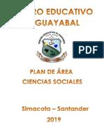 PLAN DE AREA CIENCIAS SOCIALES.docx