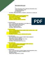 LISTADO PROCESOS PENALES.docx